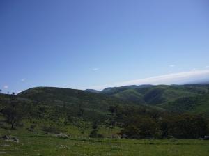 Mt Jay 5015 008