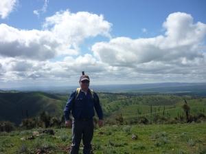 Mt Jay 5015 015
