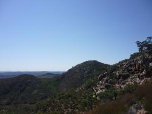 Pualko Kanaka ridge 2015 005