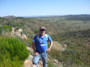 Pualko Kanaka ridge 2015 006