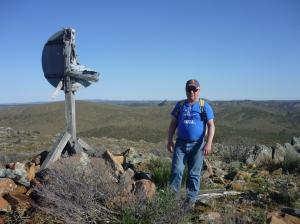 Pualko Kanaka ridge 2015 023
