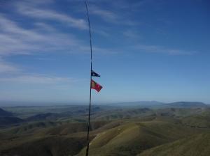 Mt Arden 010